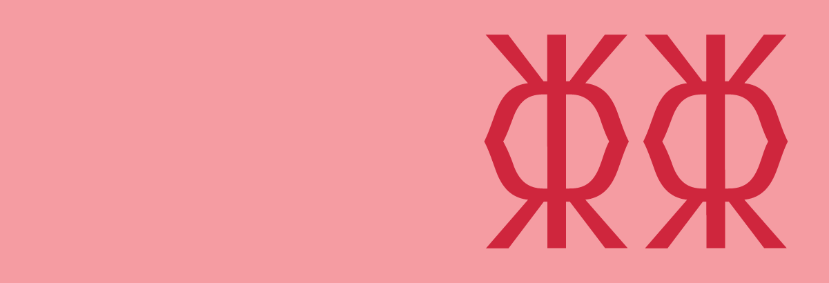 Grafika z ukraińską literą.